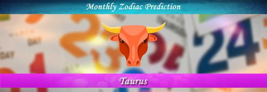 Hosuronline horoscope match making