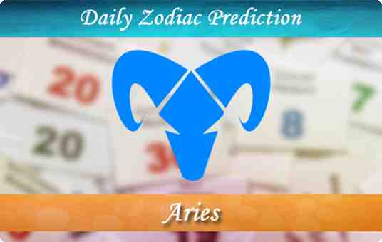 aries daily horoscope forecast thumb