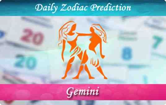 gemini daily horoscope forecast thumb