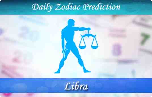 libra daily horoscope forecast thumb