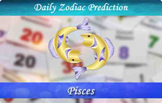 pisces daily horoscope forecast thumb