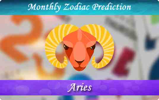 aries monthly horoscope forecast thumb