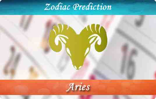 virgo zodiac horoscope forecast thumb